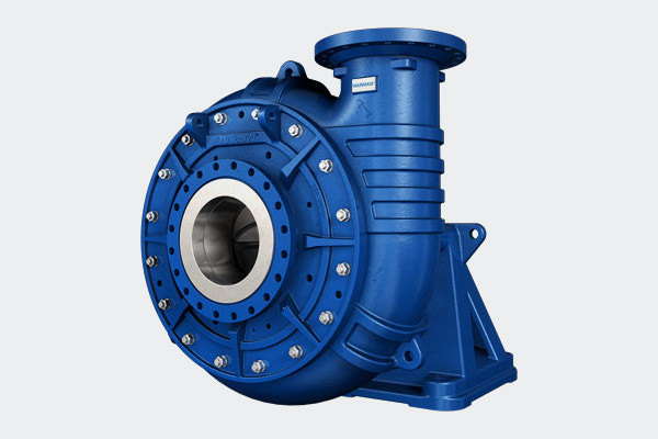 Pumps | Sump Pump & Slurry Pumps | Weir Group
