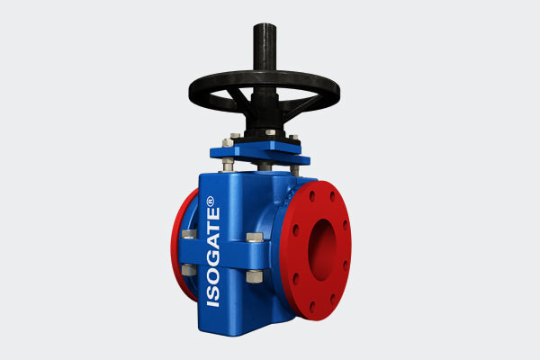 Valves products weir group ccuart